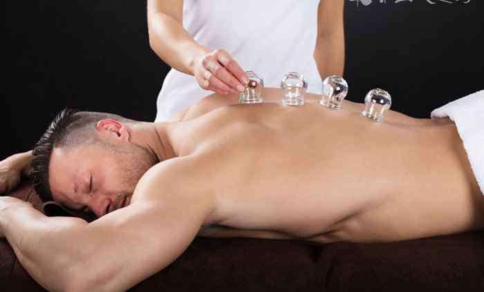 心绞痛治疗方法
