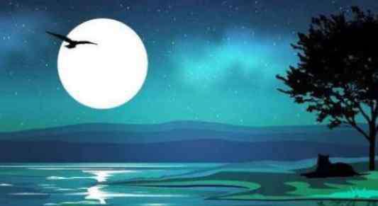 关于中秋节的古诗词 关于中秋节的古诗有哪些 中秋节古诗词大全