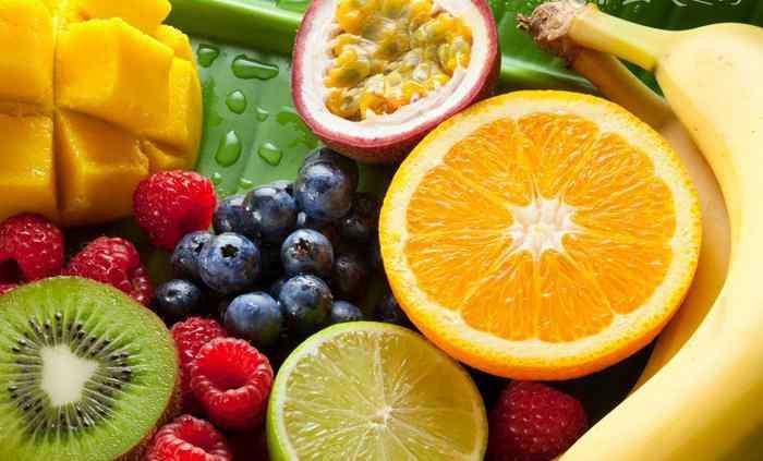 夏季吃什么水果好
