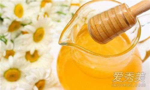 蜂蜜加白醋的作用 蜂蜜加白醋减肥的比例 蜂蜜白醋减肥法有效吗
