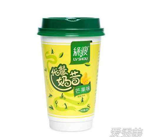 绿瘦减肥胶囊效果怎么样 绿瘦减肥效果怎么样 绿瘦玉禾胶囊怎么样
