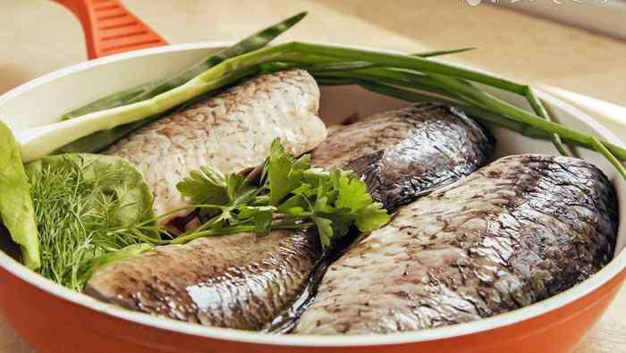 春季吃什么海鱼好