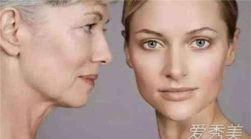 打瘦脸针要注意什么 打瘦脸针要注意什么