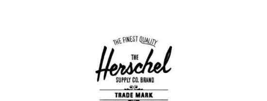 cola怎么读 Herschel是什么牌子?herschel怎么读?herschel品牌语言是什么?