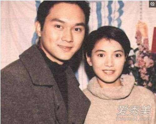 张智霖袁咏仪结婚 袁咏仪伤害张智霖的原因 这到底是个什么梗?