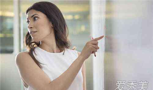 身体越来越瘦怎么回事 女人消瘦的原因有哪些 人越来越瘦怎么办