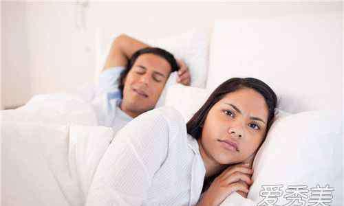 怎样防止打呼噜 睡觉打呼怎么办 如何防止晚上打呼噜