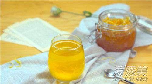 蜂蜜柚子茶怎么喝 蜂蜜柚子茶能不能减肥 蜂蜜柚子茶怎么喝减肥