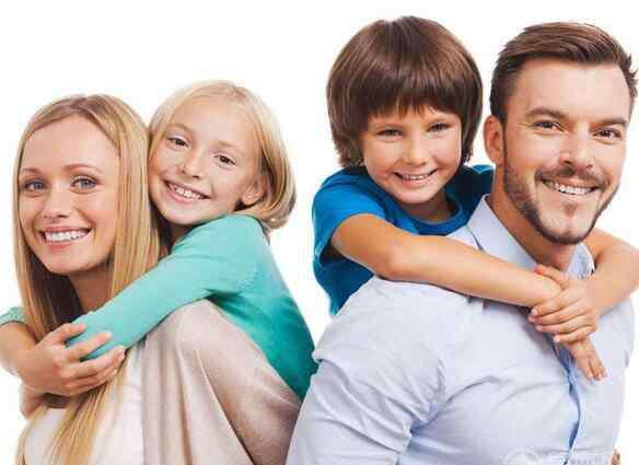 妈妈o型爸爸b型孩子是什么血型 o型血爸爸和a型血妈妈生的孩子是什么血型