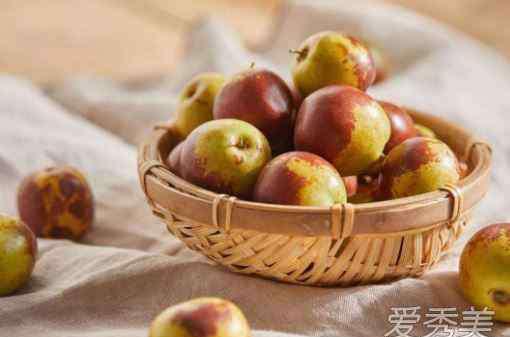 补充维生素c的水果 十大维生素c水果排行 补维C用什么最好