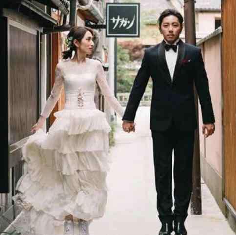 柯佳嬿的电视剧 柯佳嬿第一个老公是谁和谢坤达结婚现状 柯佳嬿演过的电视剧难怪眼熟