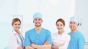 抽骨髓 骨髓移植是抽骨髓吗