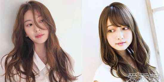 什么脸型适合刘海 什么脸型适合不要刘海 不适合法式刘海的脸型
