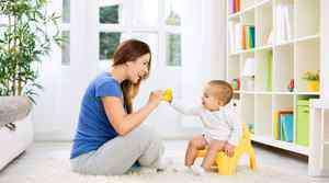 宝宝两岁了还不会说话怎么办 宝宝快两岁了还不会说话怎么办