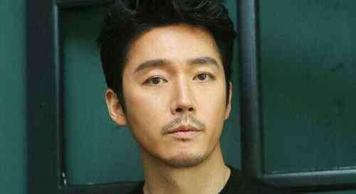 金南珠个人资料 韩国演员张赫新剧合作崔秀英出演如实陈述 张赫个人资料老婆是谁