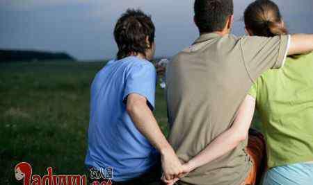 婚外恋情 婚外情的女人有真爱吗 女人是否爱情人由出轨原因决定