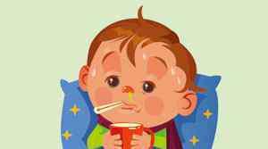 大牙牙龈肿痛怎么办 大牙和牙龈肿痛怎么办