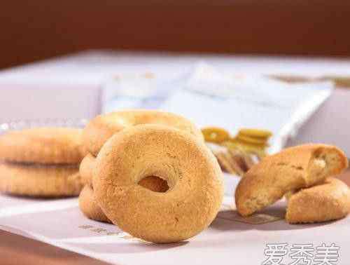 酥卡减肥饼干上央视 酥咔饼干减肥真相揭秘 酥咔减肥饼干是真的吗