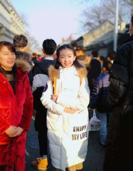 刘达明是谁演的 独孤天下杨丽华扮演者郜耀平个人资料介绍