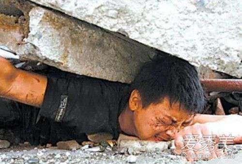 中国诡异事件真实案例 汶川灵异事件绝密档案揭秘 汶川灵异事件真实案例