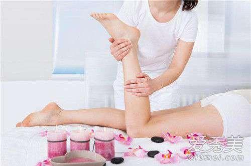 梨状肌综合征怎么治疗 梨状肌综合征的症状 梨状肌怎么治疗