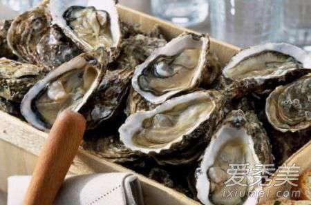 海蛎子怎么保存 生蚝怎么保存最新鲜?