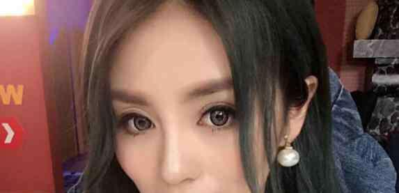 张琪格48秒 七哥张琪格48秒视频发生了什么 曾经斗鱼一姐如今整容过气