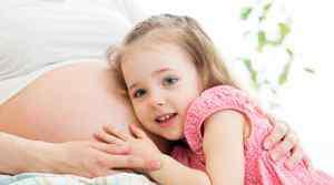 带环怀孕摘环最佳时候 带环怀孕什么时候摘环