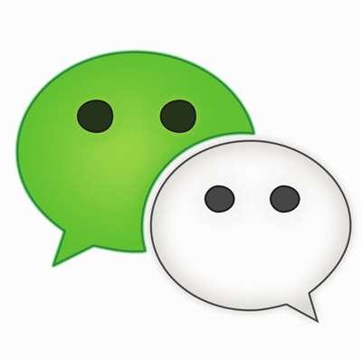 怎么看微信朋友圈访客 怎么查朋友圈访客记录 微信朋友圈查看访客是真的吗