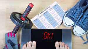 腹肌轮锻炼哪些肌肉 健腹轮能锻炼哪些肌肉