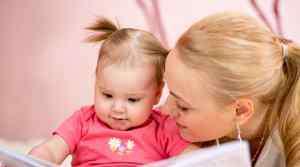 宝宝可以吃橄榄油吗 宝宝多大可以吃橄榄油