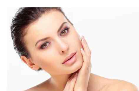 怎样紧致脸部 怎么紧致脸部皮肤效果好 这样做肌肤会变得更紧致