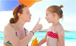 安耐防晒霜 安耐晒日常用哪款好 安耐晒是物理防晒还是化学防晒