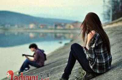 男生突然不找你聊天了 男情人不理我什么心理 为什么男情人不和我聊天了