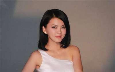 李厚霖李湘离婚原因 李厚霖和李湘为什么离婚 李湘和李厚霖离婚原因