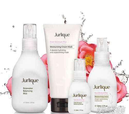 纯植物护肤品 纯植物防过敏护肤品排行榜前十名