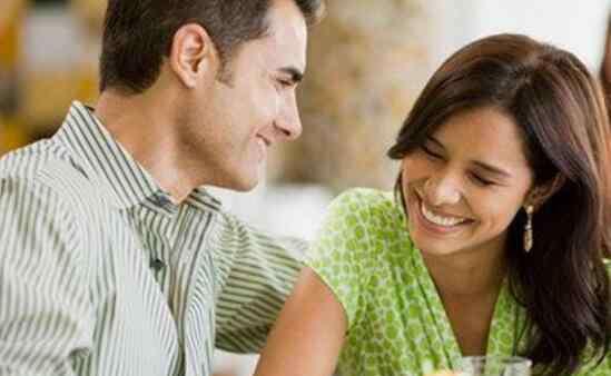 心动和动心的区别 男人动心和动情区别是什么 动心和动情哪个更真挚