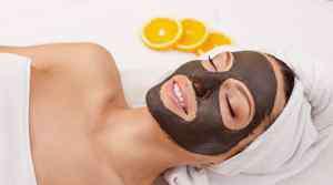 玻尿酸有什么作用 玻尿酸擦脸有什么作用