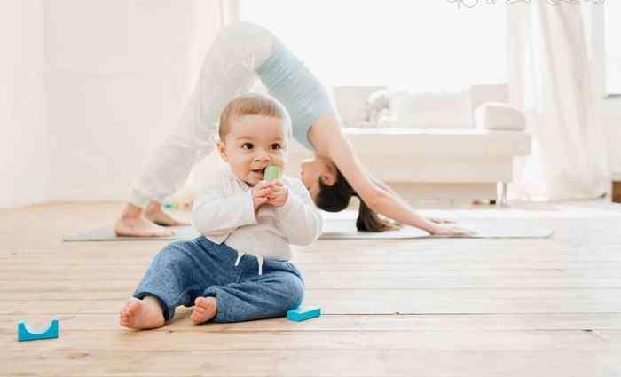 瑜伽怎么考教练资格证