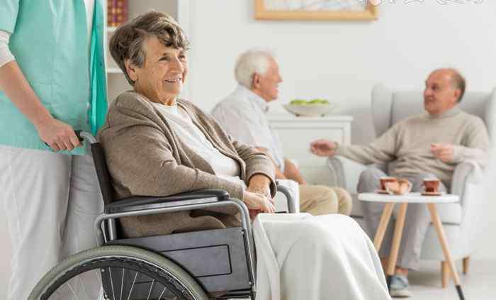 如何预防老年痴呆 老人老年痴呆怎么办