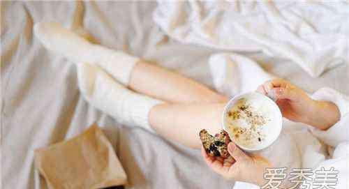 不吃早餐可以减肥吗 吃早饭减肥还是不吃早饭减肥 只吃早饭可以减肥吗