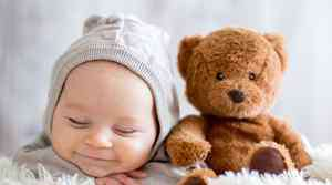 钙镁锌 婴儿钙镁锌可以同补吗