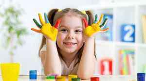 风湿病关节炎 儿童风湿性关节炎的症状是什么