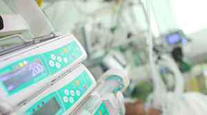 病人死前三天的征兆 白血病死前三天的症状