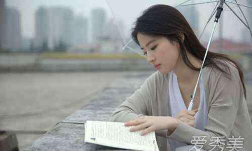 中国最美的女人 中国十大美女明星排行榜 中国十大最美女神排名