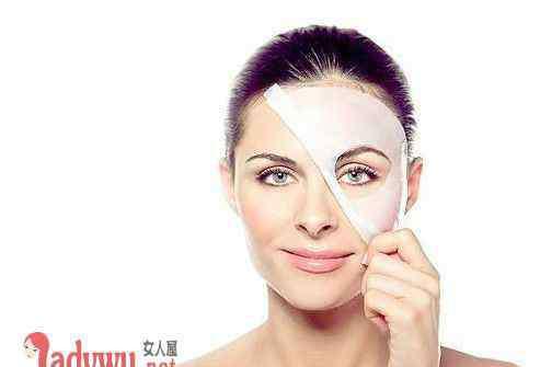 脸部缺水怎么补水最快 脸部缺水严重怎么补水 教你如何正确有效的给肌肤补水