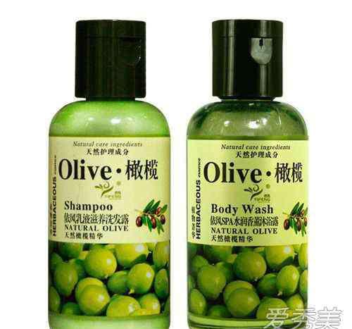 橄榄油护肤品 护肤橄榄油哪个牌子好用 2019护肤橄榄油品牌排行榜推荐