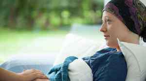 肝癌晚期传染吗 肝癌晚期会传染吗