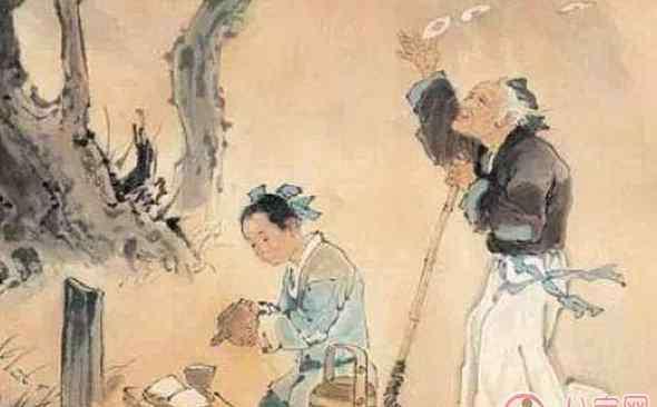 祭祀用品 2018清明节祭祀用品有哪些 清明节祭祀时间