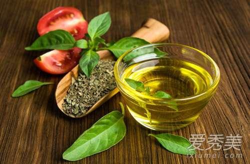 橄榄油怎么用 橄榄油怎么用 橄榄油护发方法揭秘